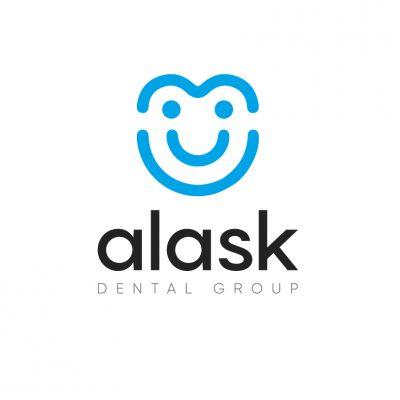 Alask
