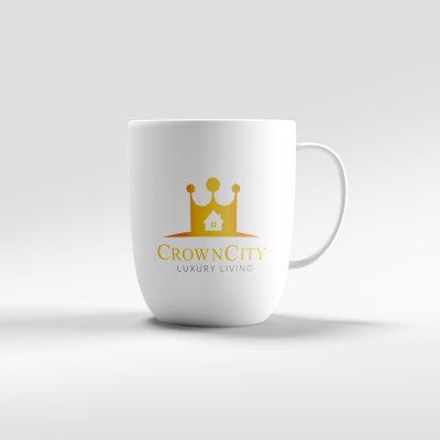 Crowncity