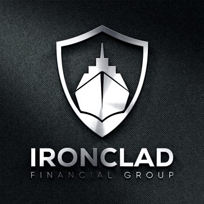 Ironland