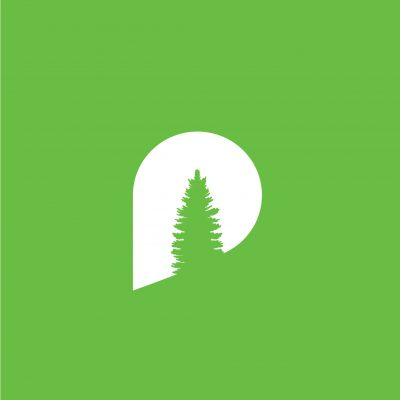 Pintree