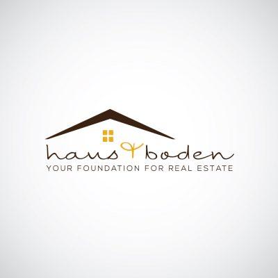 Haus & Boden, Ltd.
